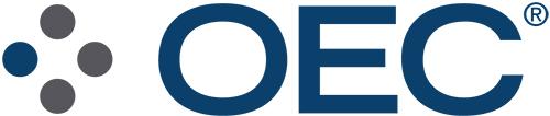 Sponsor – OEC