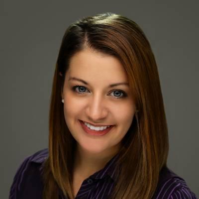 Sarah Jialanella