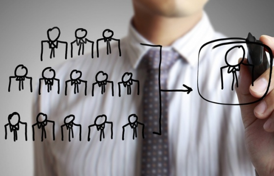 Notes from a Tech Recruiter & Senior Developer on Hiring – Event Recap
