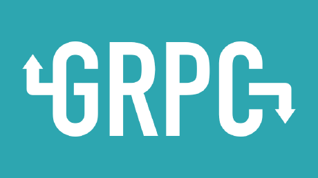 Building Your First gRPC Service