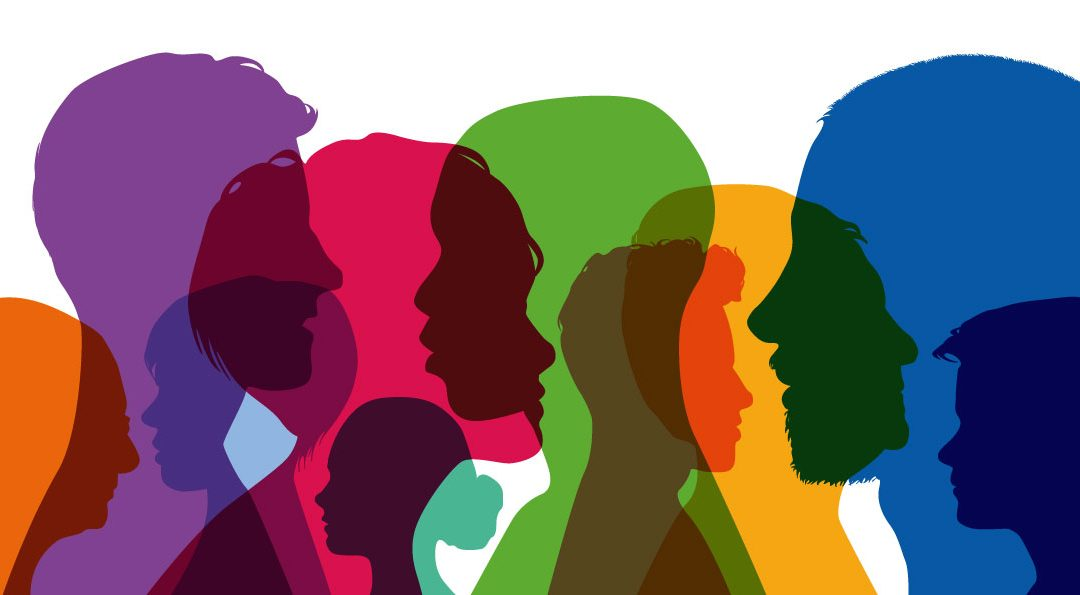 Diversity & Inclusion – What Are You Hiring For?