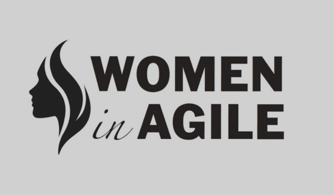 Women in Agile – Transformation to an Agile Mindset