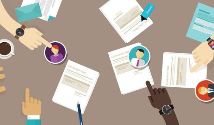 Strategies to Attract, Recruit & Retain Diverse Talent